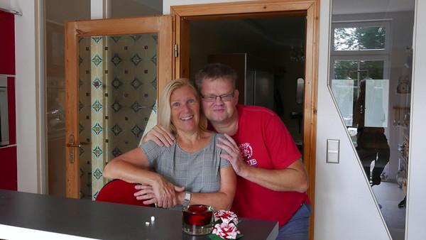 @RobAng 02.09.18, 09:54: Kavelstorf, Kavelstorf, Mecklenburg-Vorpommern, Deutschland (DEU),