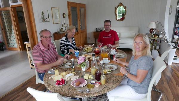 @RobAng 02.09.18, 10:02: Kavelstorf, Kavelstorf, Mecklenburg-Vorpommern, Deutschland (DEU),