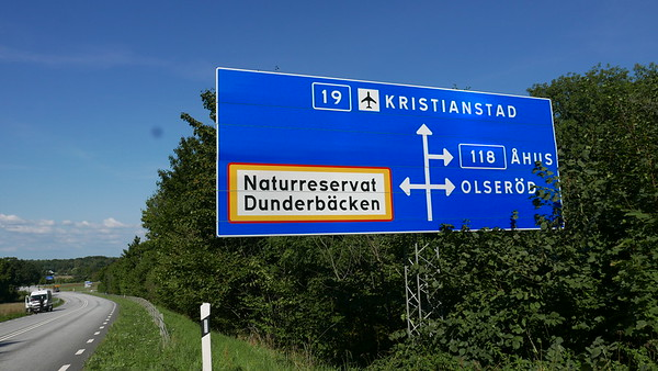 @RobAng 05.09.18, 14:07: Olseröd, Degeberga, Skåne, Schweden (SWE), 129.908 m