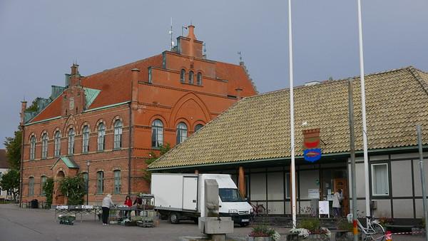 @RobAng 05.09.18, 09:12: Simrishamn, Simrishamn, Skåne, Schweden (SWE), 98.5217 m