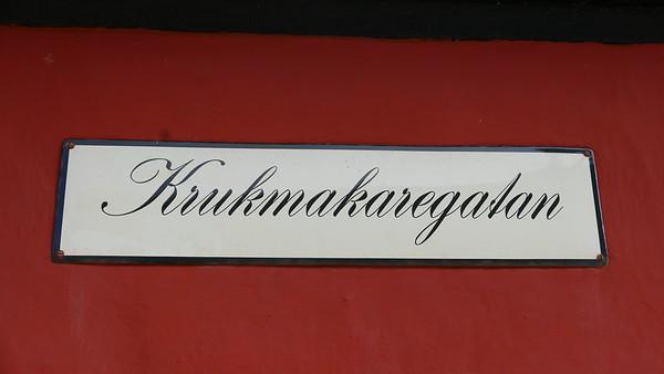 @RobAng 05.09.18, 10:05: Simrishamn, Simrishamn, Skåne, Schweden (SWE), 98 m