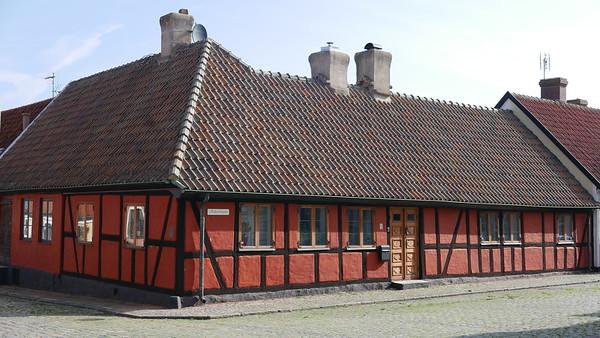 @RobAng 05.09.18, 10:04: Simrishamn, Simrishamn, Skåne, Schweden (SWE), 98 m