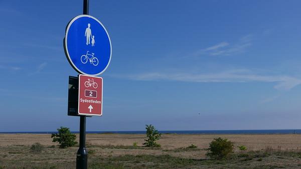 @RobAng 05.09.18, 10:47: Gladsax, Simrishamn, Skåne, Schweden (SWE), 95 m