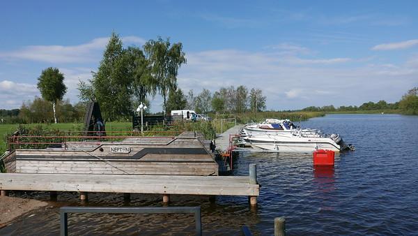 @RobAng 05.09.18, 14:55: Nyehusen, Yngsjö, Skåne, Schweden (SWE), 96.1965 m