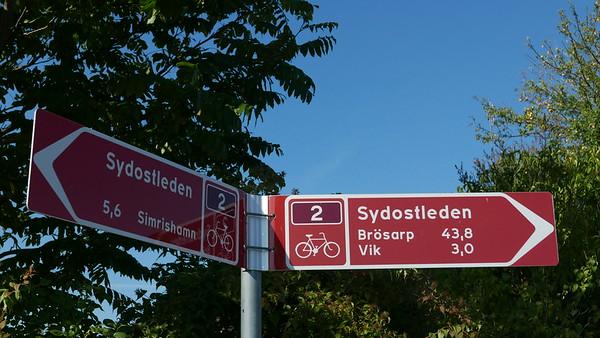 @RobAng 05.09.18, 11:04: Baskemölla, Tommarp, Skåne, Schweden (SWE), 109.484 m