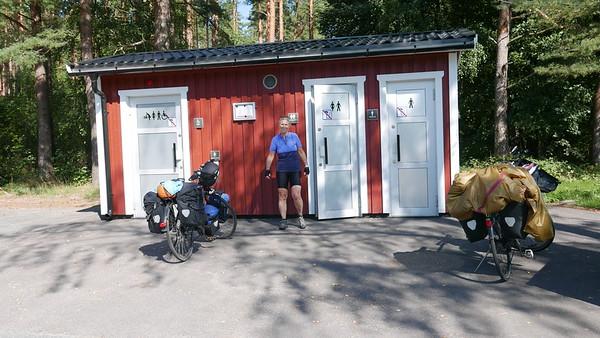 @RobAng 05.09.18, 13:14: Brösarp, Brösarp, Skåne, Schweden (SWE), 136.265 m