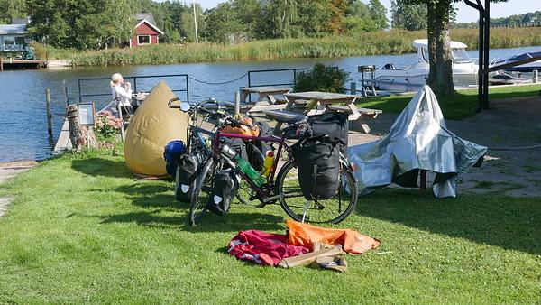 @RobAng 05.09.18, 14:53: Nyehusen, Yngsjö, Skåne, Schweden (SWE), 96.1595 m