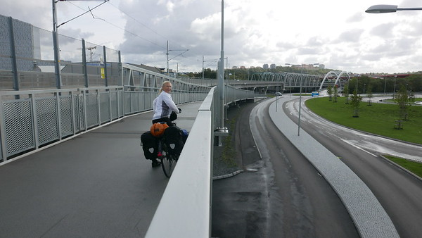 @RobAng 13.09.18, 11:29: Gamlestaden,  Göteborg, Västra Götaland, Schweden (SWE), 3 m