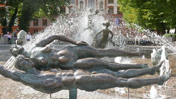 @RobAng 02.09.18, 14:14: Rostock, Rostock, Mecklenburg-Vorpommern, Deutschland (DEU),
