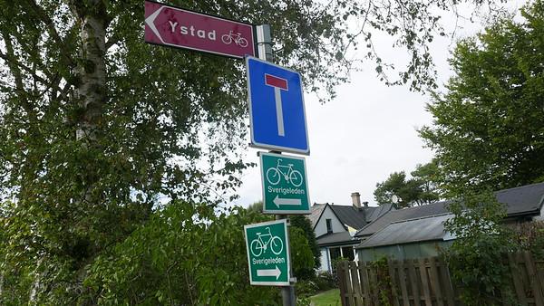 @RobAng 04.09.18, 14:58: Nybro, Köpingebro, Skåne, Schweden (SWE), 33.0828 m