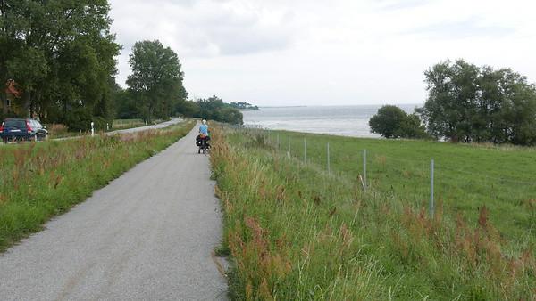@RobAng 04.09.18, 12:58: Svarte, Ystad, Skåne, Schweden (SWE), 37.3714 m