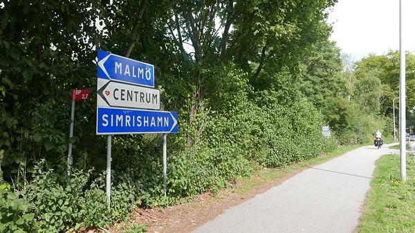 @RobAng 04.09.18, 14:40: Ystad, Ystad, Skåne, Schweden (SWE), 36 m