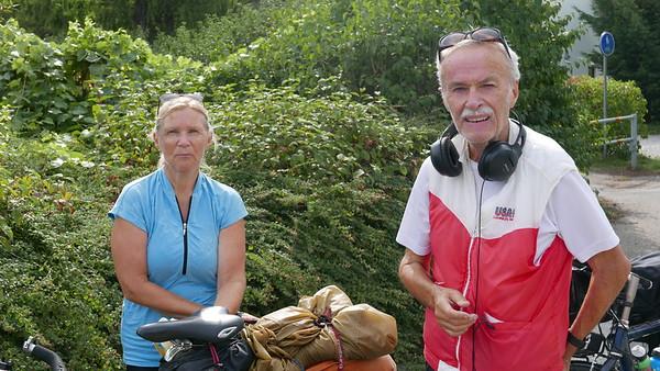 @RobAng 04.09.18, 15:04: Nybro, Köpingebro, Skåne, Schweden (SWE), 33.8598 m