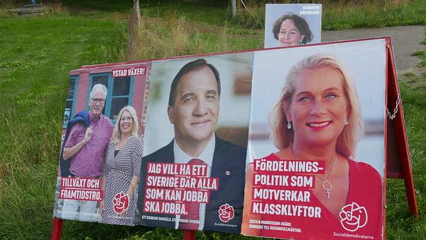 @RobAng 04.09.18, 15:52: Kåseberga, Löderup, Skåne, Schweden (SWE), 41 m