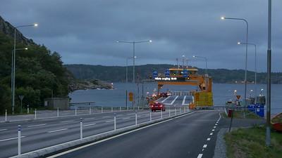 @RobAng 11.09.18, 19:44: Finnsbo,  Lysekil, Västra Götaland, Schweden (SWE), 9 m