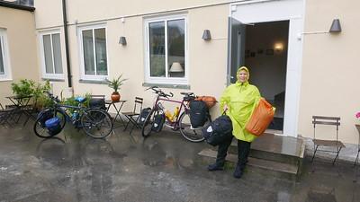 @RobAng 11.09.18, 10:54: Trollhättan,  Trollhättan, Västra Götaland, Schweden (SWE), 50 m