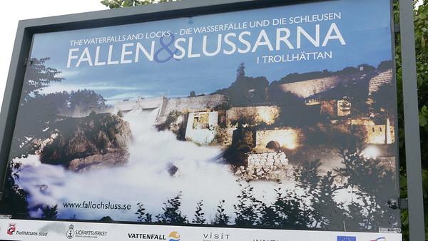 @RobAng 11.09.18, 11:43: Trollhättan,  Trollhättan, Västra Götaland, Schweden (SWE), 42 m