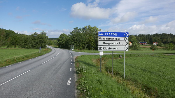 @RobAng 12.09.18, 12:46: Hultås,  Fiskebäckskil, Västra Götaland, Schweden (SWE), 16 m