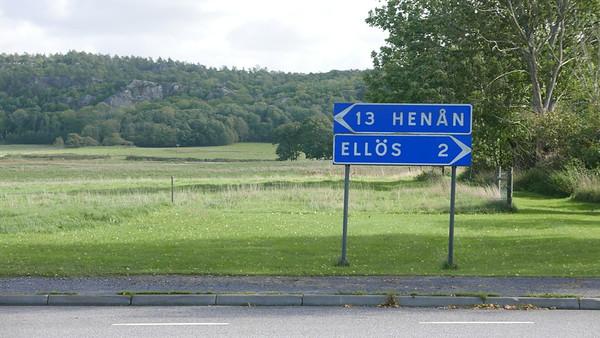 @RobAng 12.09.18, 14:15: Kårehogen,  Ellös, Västra Götaland, Schweden (SWE), 17 m