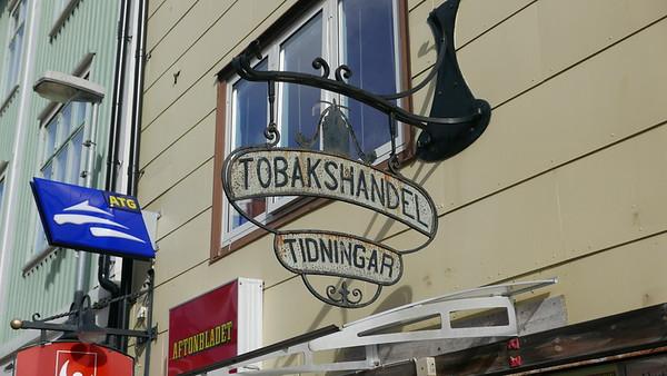 @RobAng 12.09.18, 10:59: Lysekil,  Lysekil, Västra Götaland, Schweden (SWE), 18 m