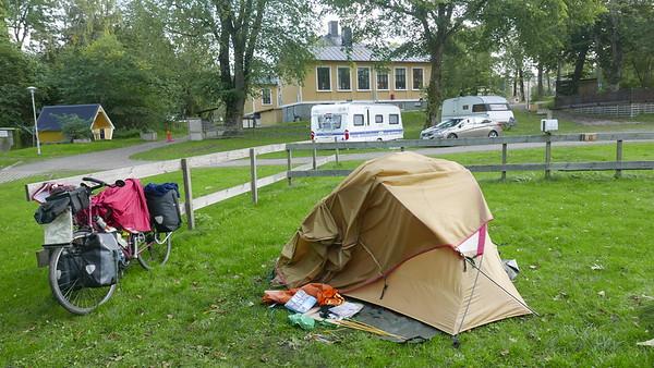 @RobAng 13.09.18, 08:46: Vedbacka,  Kungälv, Västra Götaland, Schweden (SWE), 5 m