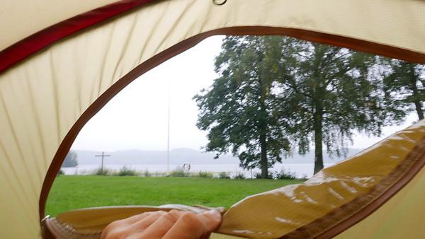 @RobAng 10.09.18, 09:31: Arta, Fristad, Västra Götaland, Schweden (SWE), 25.2 m