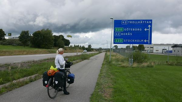 @RobAng 10.09.18, 14:35: Vårgårda, Vårgårda, Västra Götaland, Schweden (SWE), 37.8267 m