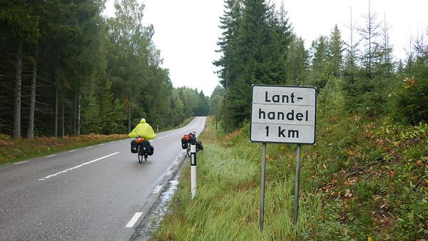 @RobAng 10.09.18, 12:19: Äspenäs, Borgstena, Västra Götaland, Schweden (SWE), 91 m