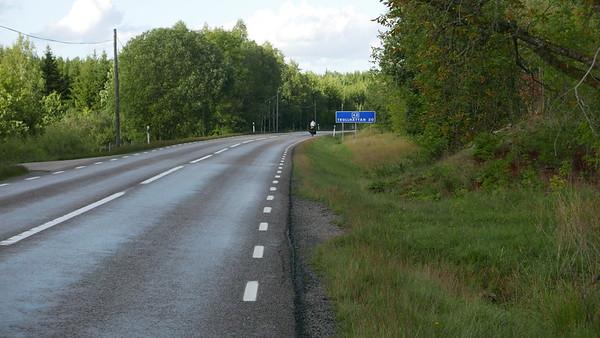 @RobAng 10.09.18, 17:27: Koberg, Upphärad, Västra Götaland, Schweden (SWE), 13.5111 m