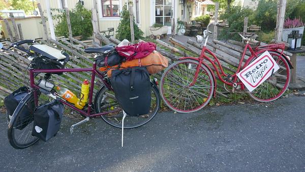 @RobAng 10.09.18, 16:43: Sollebrunn, Sollebrunn, Västra Götaland, Schweden (SWE), 9.01815 m