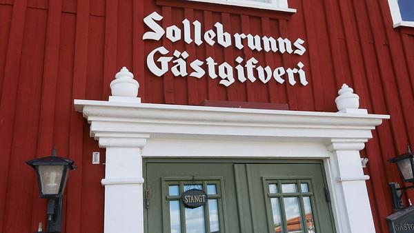 @RobAng 10.09.18, 15:55: Sollebrunn, Sollebrunn, Västra Götaland, Schweden (SWE), 12.408 m