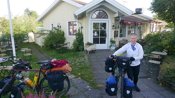 @RobAng 10.09.18, 16:42: Sollebrunn, Sollebrunn, Västra Götaland, Schweden (SWE), 9.06085 m