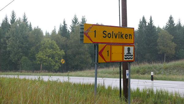@RobAng 10.09.18, 11:33: Arta, Fristad, Västra Götaland, Schweden (SWE), 107.947 m