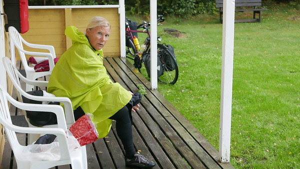 @RobAng 10.09.18, 11:03: Arta, Fristad, Västra Götaland, Schweden (SWE), 92 m