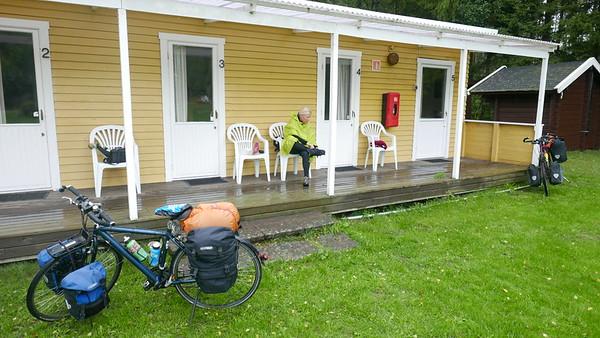 @RobAng 10.09.18, 11:02: Arta, Fristad, Västra Götaland, Schweden (SWE), 92 m