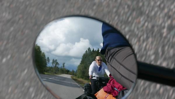 @RobAng 10.09.18, 15:27: Magra, Sollebrunn, Västra Götaland, Schweden (SWE), 45.5529 m