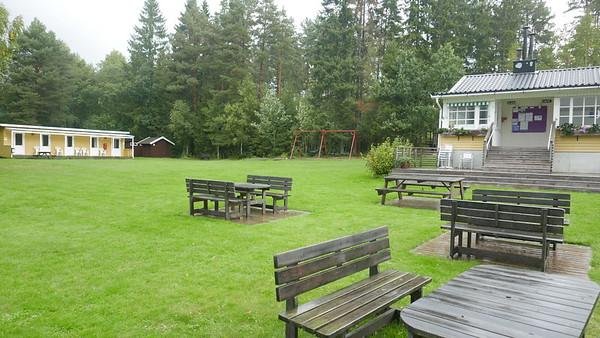 @RobAng 10.09.18, 11:10: Arta, Fristad, Västra Götaland, Schweden (SWE), 87.4462 m