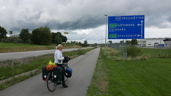 @RobAng 10.09.18, 14:35: Vårgårda, Vårgårda, Västra Götaland, Schweden (SWE), 37.5733 m