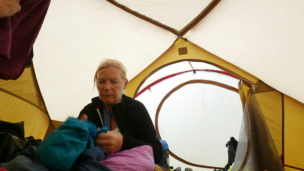@RobAng 10.09.18, 09:09: Arta, Fristad, Västra Götaland, Schweden (SWE), 25.2 m