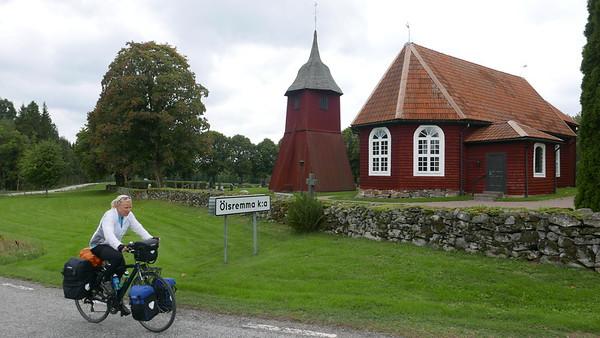 @RobAng 09.09.18, 12:13: Grebbaslätt, Ölsremma, Västra Götaland, Schweden (SWE), 279 m