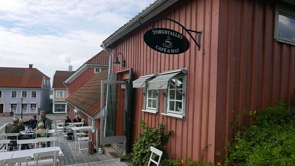 @RobAng 09.09.18, 15:28: Ulricehamn, Ulricehamn, Västra Götaland, Schweden (SWE), 177.034 m