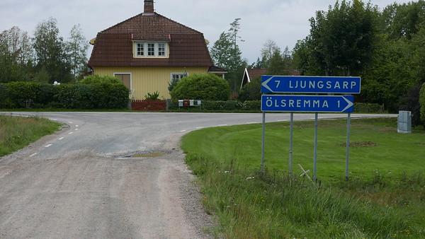 @RobAng 09.09.18, 12:02: Grebbaslätt, Ölsremma, Västra Götaland, Schweden (SWE), 269.977 m