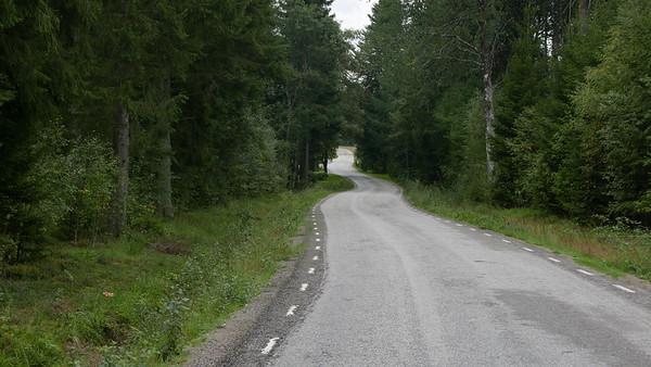 @RobAng 09.09.18, 12:06: Grebbaslätt, Ölsremma, Västra Götaland, Schweden (SWE), 270.042 m