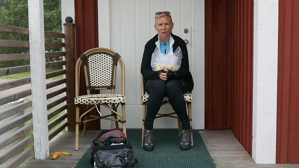 @RobAng 09.09.18, 11:13: Norra Unnaryd, Ölsremma, Västra Götaland, Schweden (SWE), 178.176 m