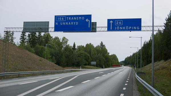 @RobAng 09.09.18, 10:56: Norra Unnaryd, Ölsremma, Västra Götaland, Schweden (SWE), 181.6 m