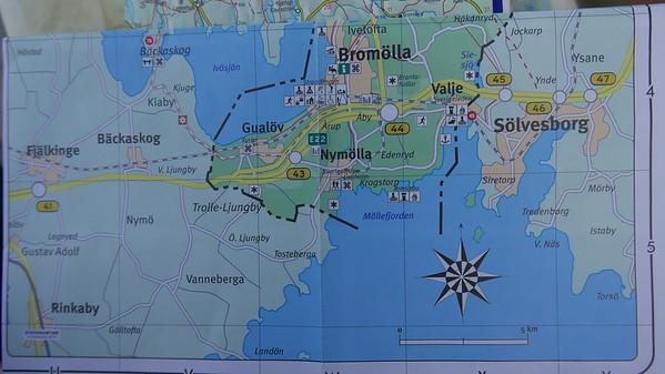 @RobAng 06.09.18, 13:35: Mörrum, Mörrum, Blekinge, Schweden (SWE), 22 m