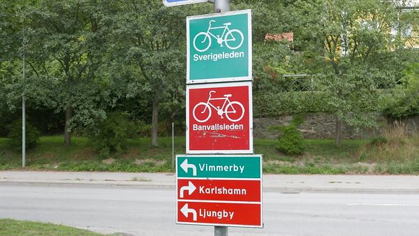 @RobAng 06.09.18, 14:31: Öjavad, Svängsta, Blekinge, Schweden (SWE), 53 m