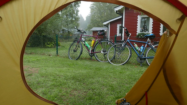 @RobAng 06.09.18, 08:46: Bromölla, Bromölla, Skåne, Schweden (SWE), 5 m