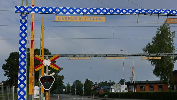 @RobAng 06.09.18, 09:45: Bromölla, Bromölla, Skåne, Schweden (SWE), 4 m