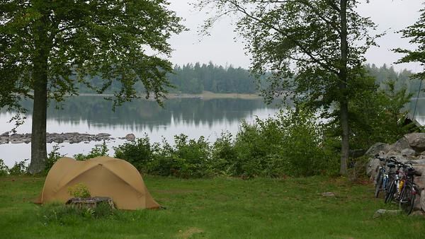 @RobAng 07.09.18, 08:03: Urshult, Urshult, Kronoberg, Schweden (SWE),